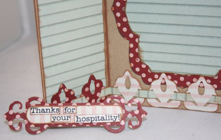KarenPruett_Card_Detail_1