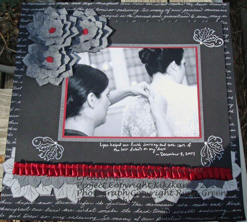 WeddingDetailsPage2